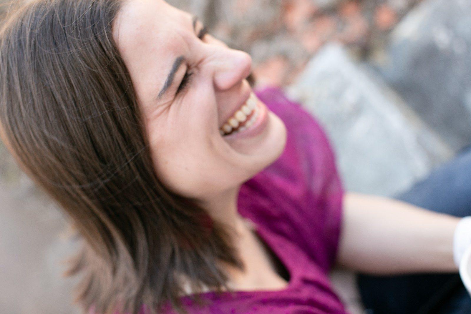 Kristin Longacre