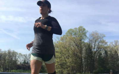 What Gear Do I Need To Start Running?