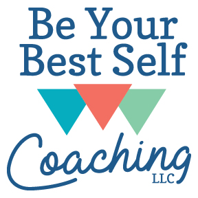 Be Your Best Self Coaching